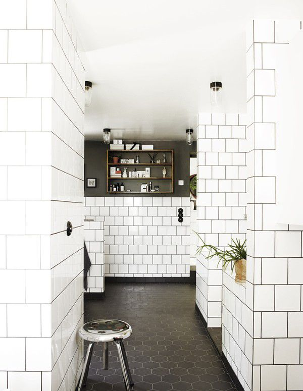 4x4_white_bathroom_tile_1