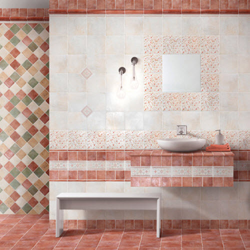 4x4_white_bathroom_tile_11