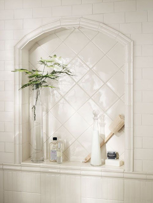4x4_white_bathroom_tile_13