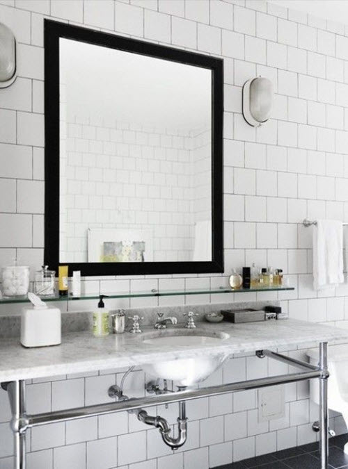 4x4_white_bathroom_tile_14