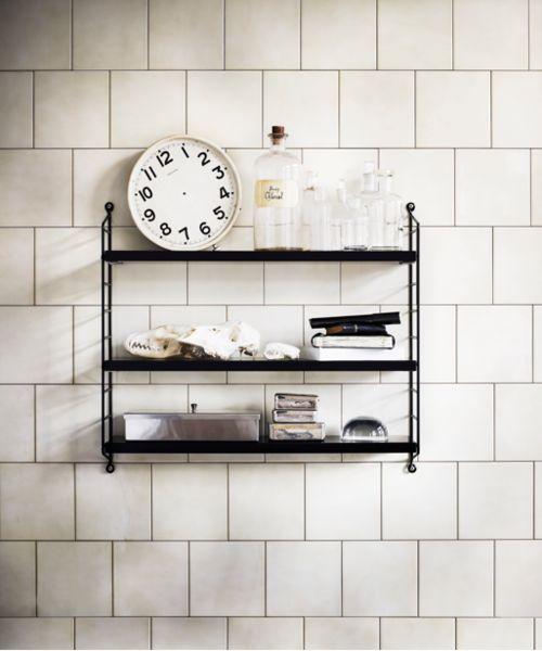 4x4_white_bathroom_tile_20