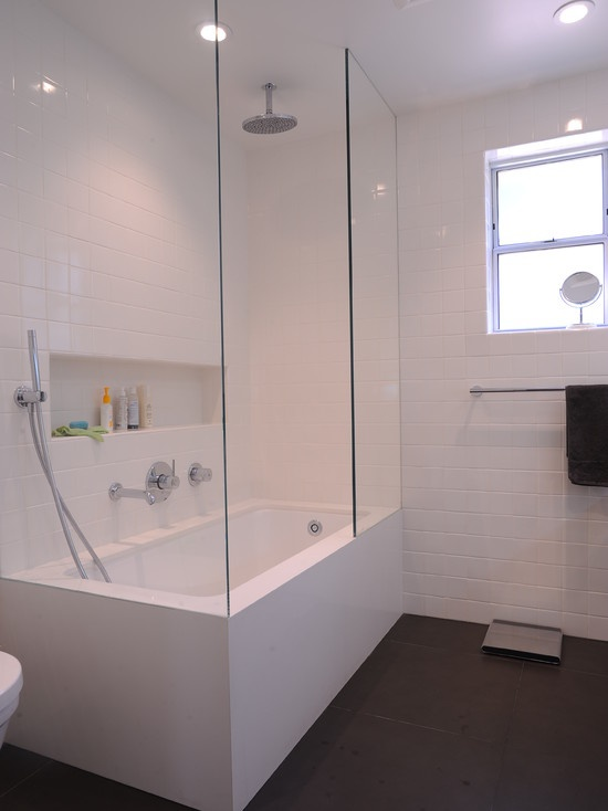 4x4_white_bathroom_tile_21