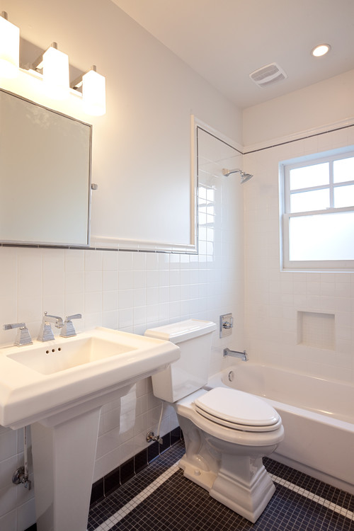 4x4_white_bathroom_tile_23