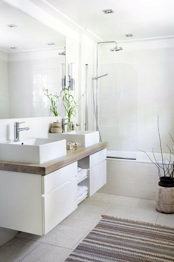 4x4_white_bathroom_tile_30