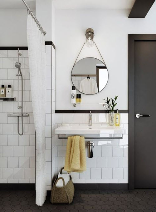 4x4_white_bathroom_tile_8