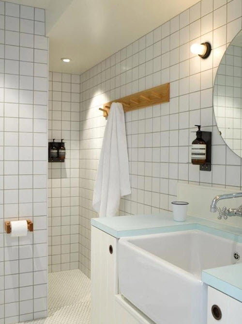 6x6_white_bathroom_tiles_10