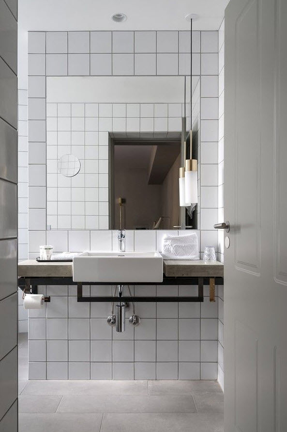 6x6_white_bathroom_tiles_15