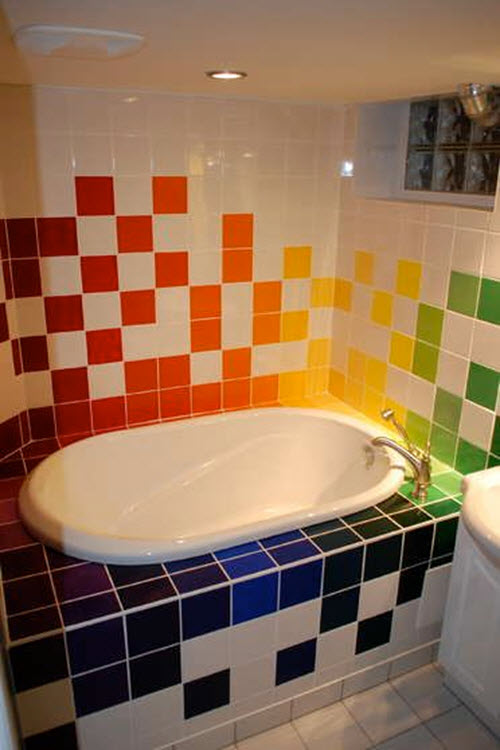6x6_white_bathroom_tiles_20