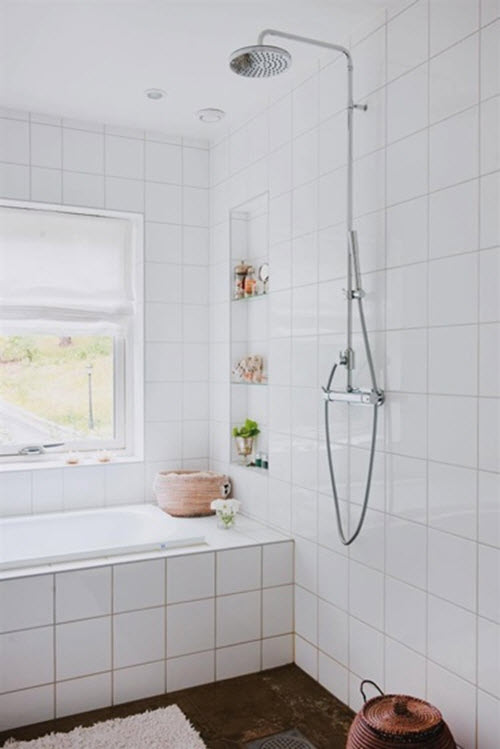 6x6_white_bathroom_tiles_23