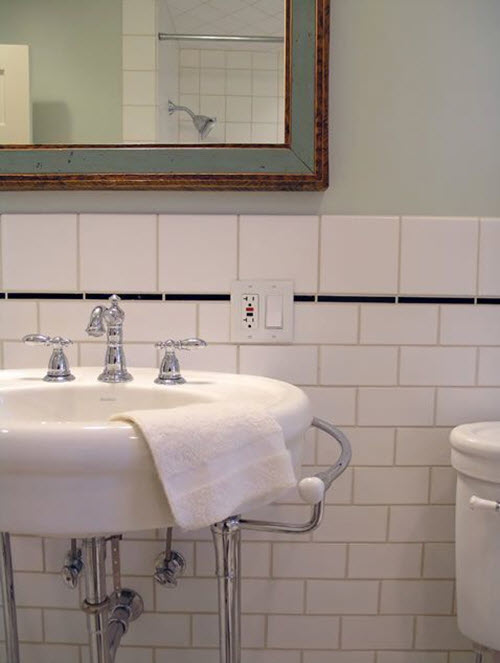 6x6_white_bathroom_tiles_24