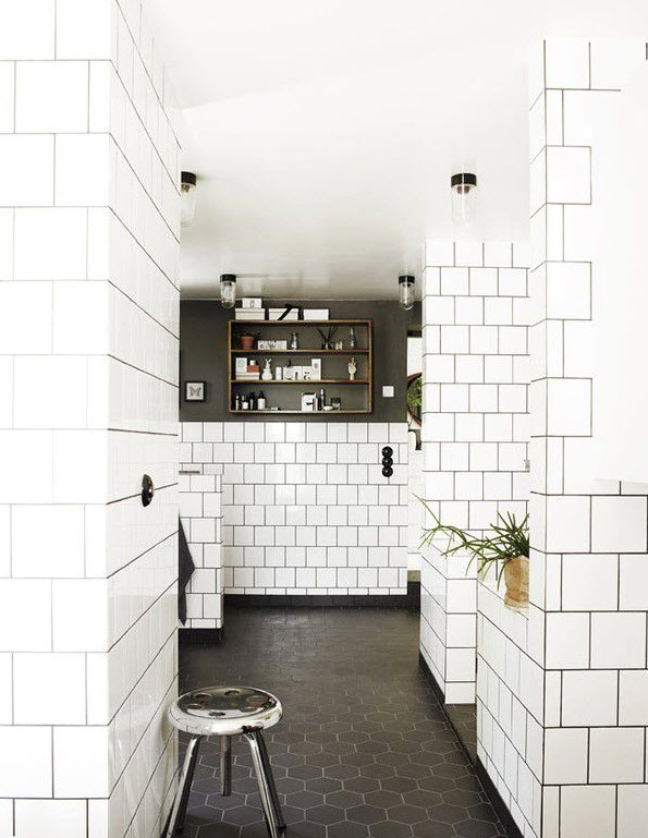 6x6_white_bathroom_tiles_30