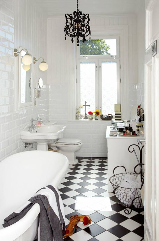 6x6_white_bathroom_tiles_34