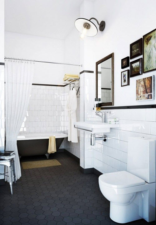 6x6_white_bathroom_tiles_9