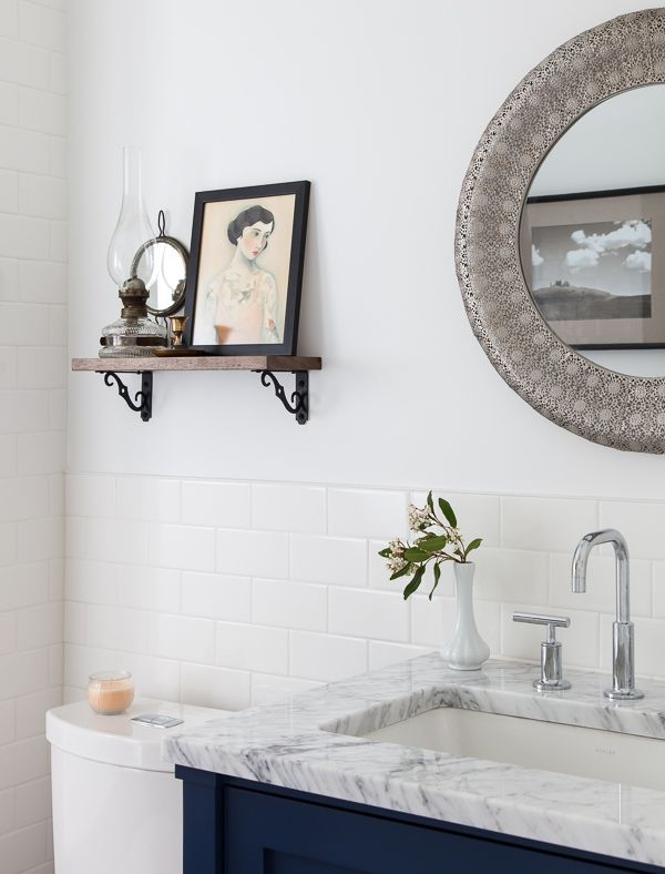 bathrooms_with_white_subway_tile_2