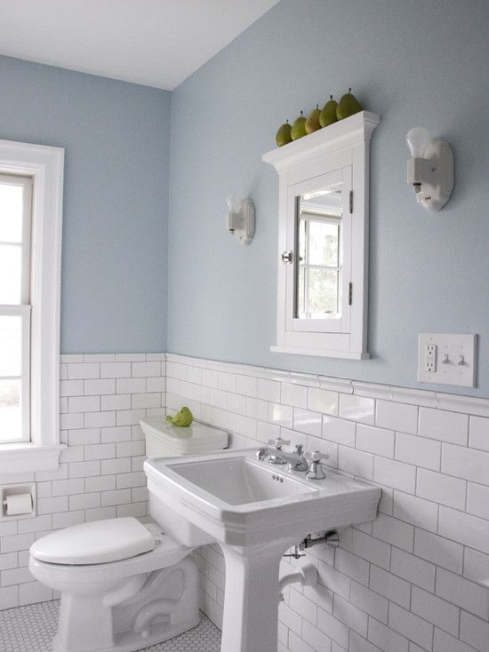 bathrooms_with_white_subway_tile_25