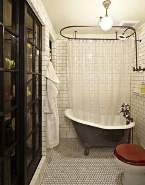 bathrooms_with_white_subway_tile_26