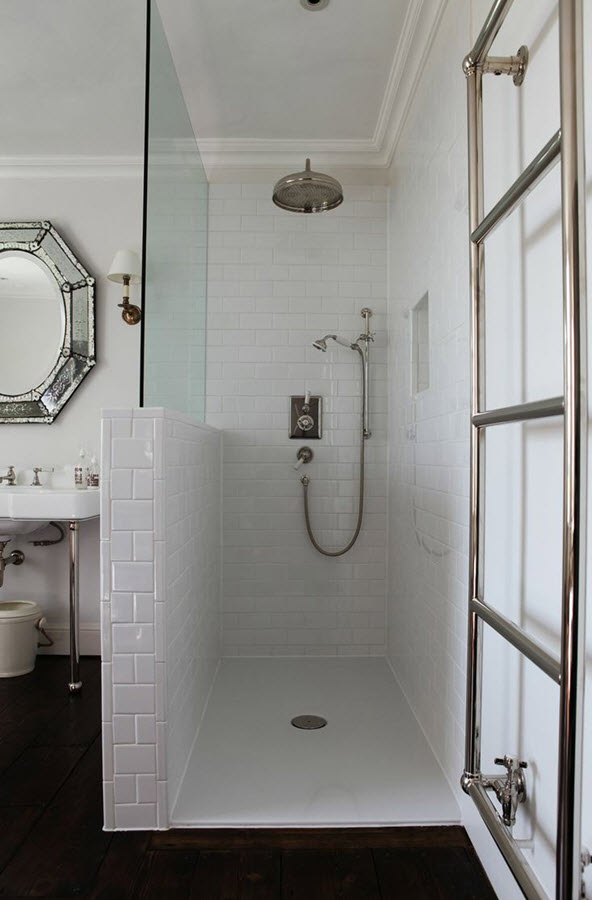 bathrooms_with_white_subway_tile_28