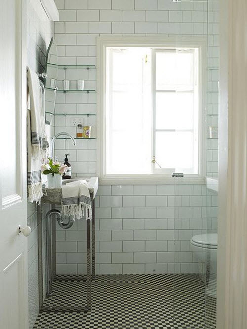 bathrooms_with_white_subway_tile_29