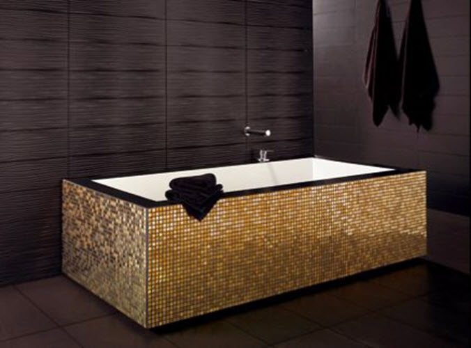black_and_gold_bathroom_tiles_1