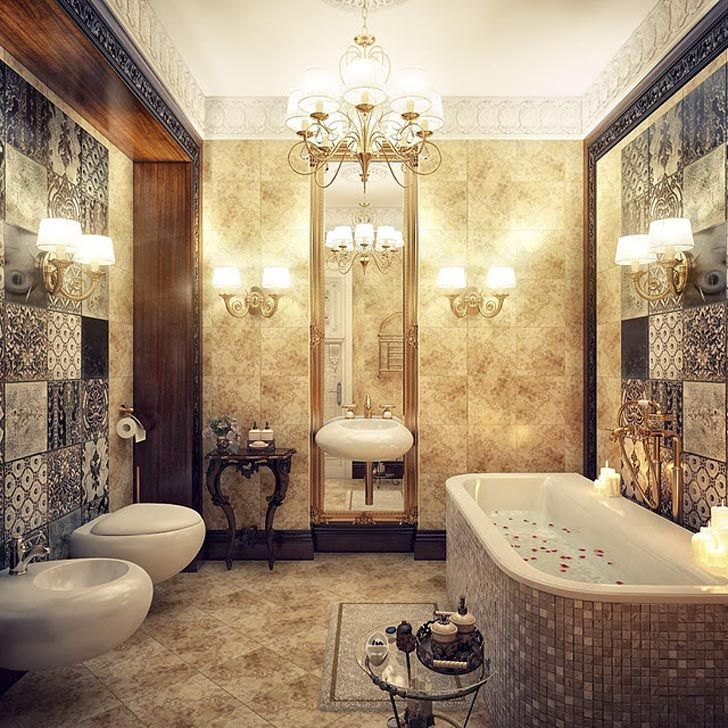 black_and_gold_bathroom_tiles_12