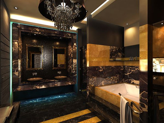black_and_gold_bathroom_tiles_15