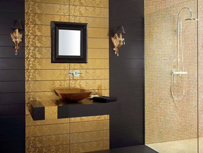 black_and_gold_bathroom_tiles_16