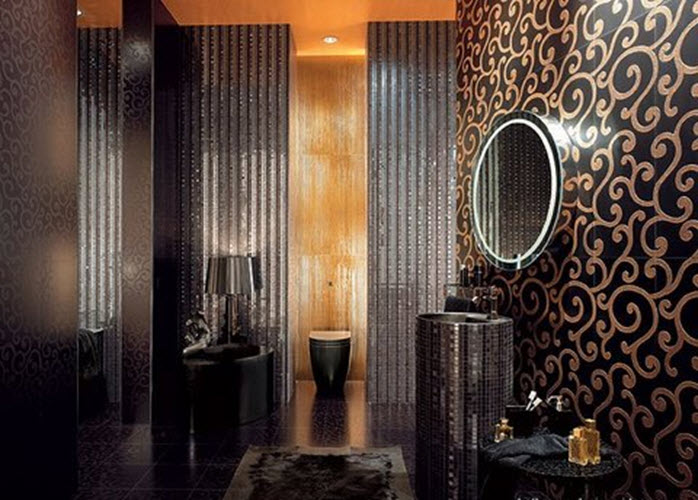 black_and_gold_bathroom_tiles_23