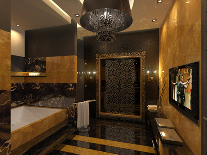 black_and_gold_bathroom_tiles_24