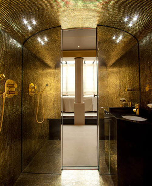 black_and_gold_bathroom_tiles_27
