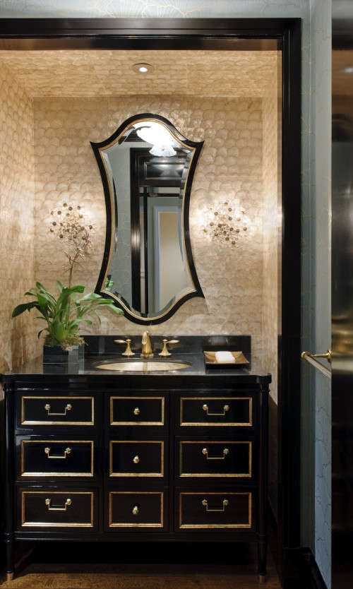 black_and_gold_bathroom_tiles_30