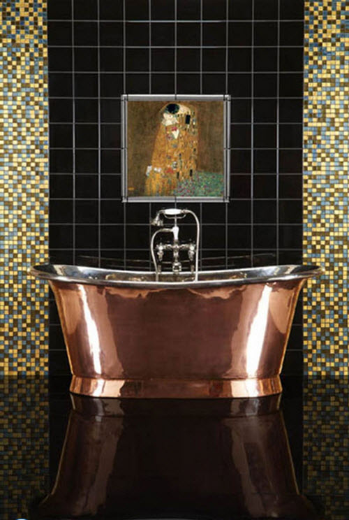 black_and_gold_bathroom_tiles_36
