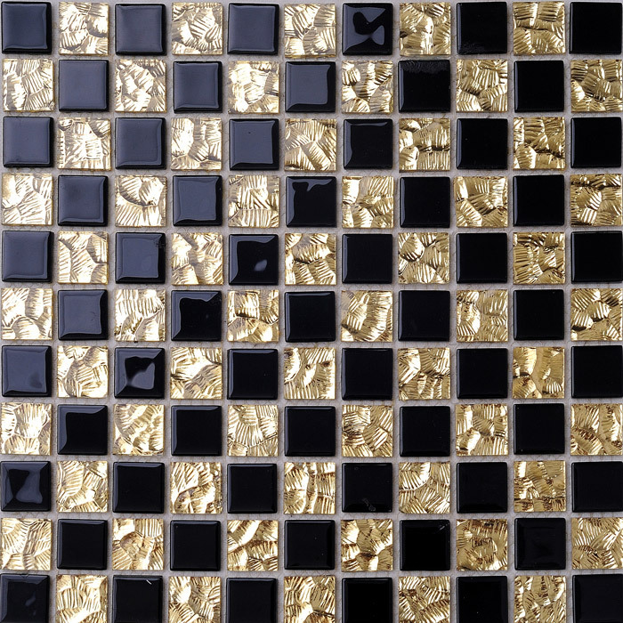 black_and_gold_bathroom_tiles_39