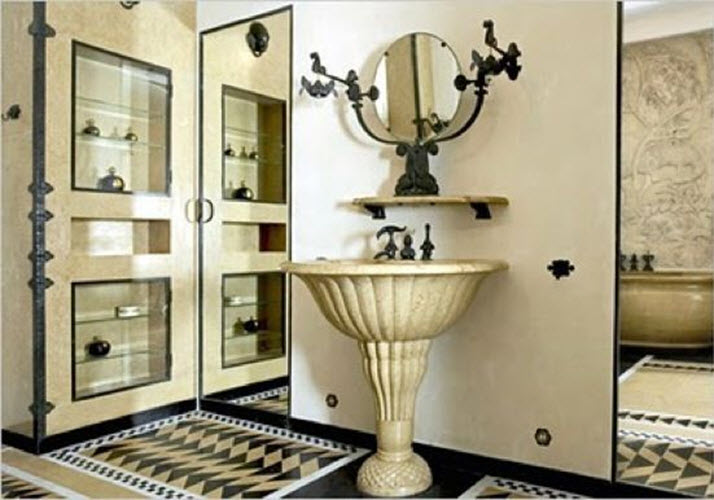 black_and_gold_bathroom_tiles_7