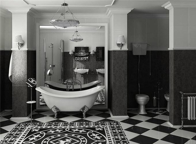 black_and_grey_bathroom_tiles_11