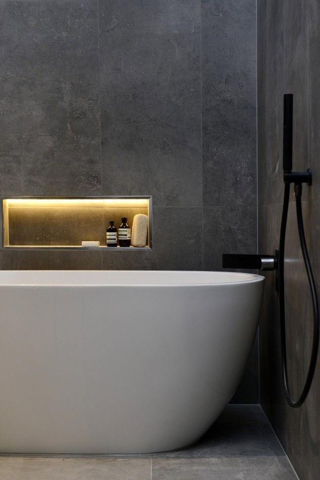black_and_grey_bathroom_tiles_13