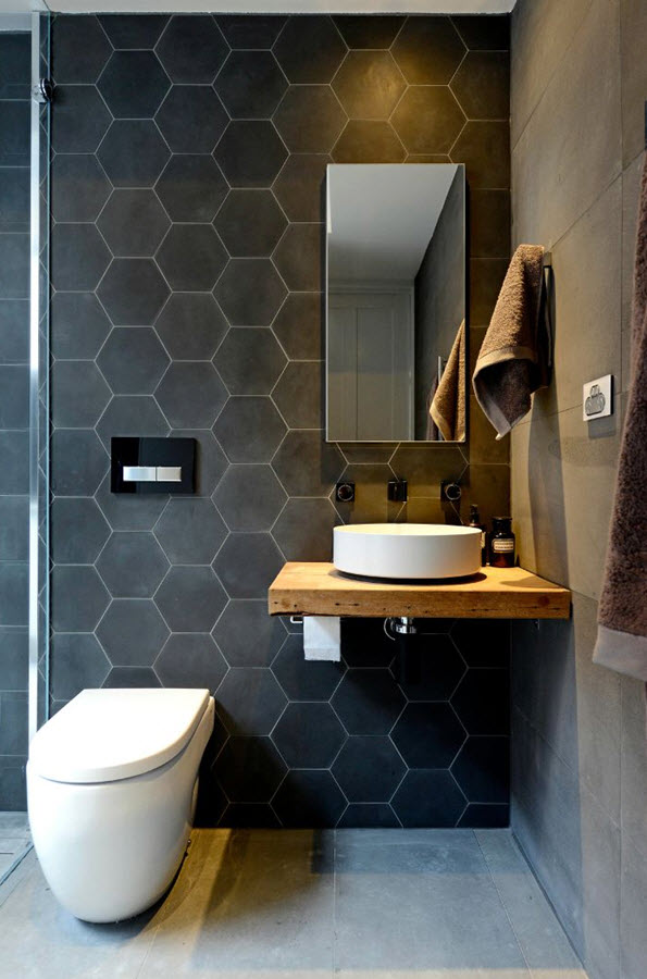 black_and_grey_bathroom_tiles_14