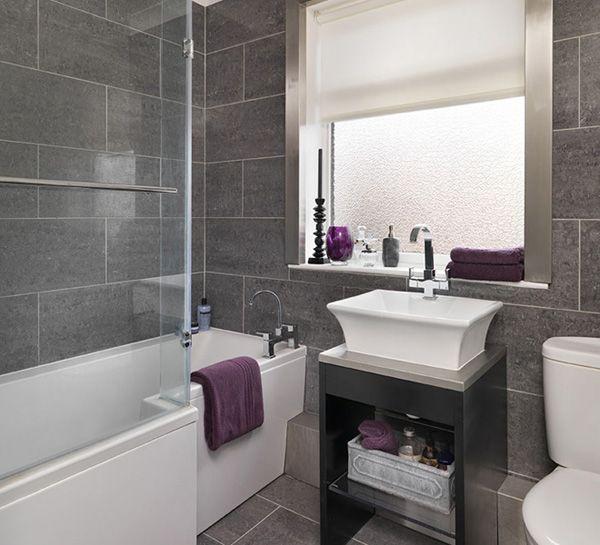 black_and_grey_bathroom_tiles_15
