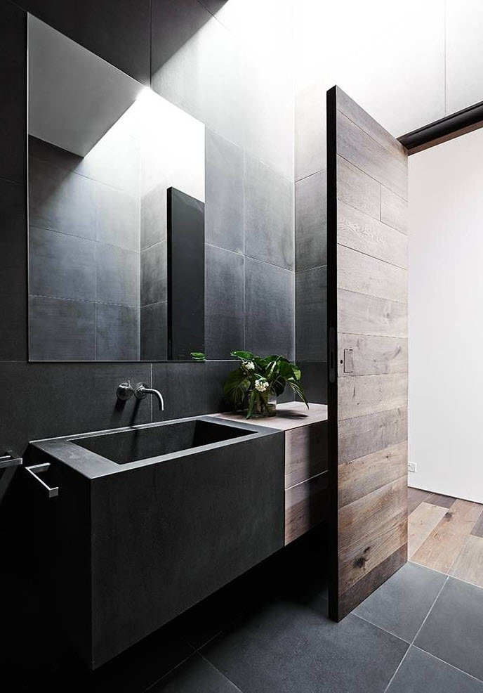 black_and_grey_bathroom_tiles_19