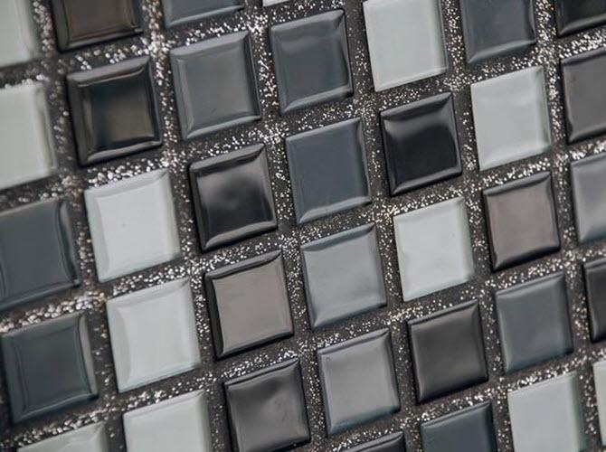 black_and_grey_bathroom_tiles_2