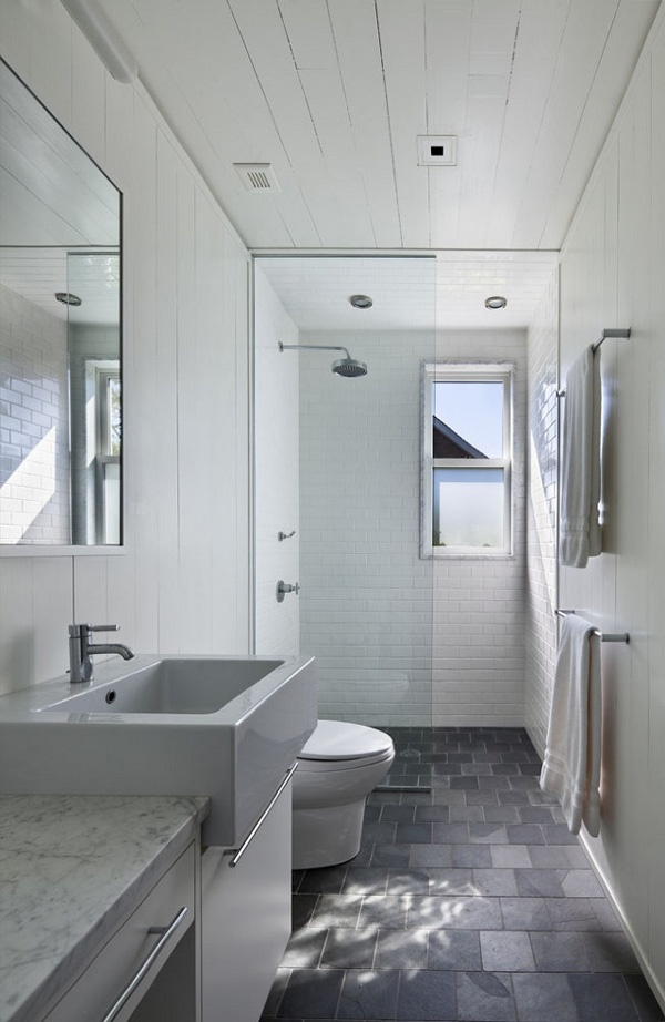 black_and_grey_bathroom_tiles_22