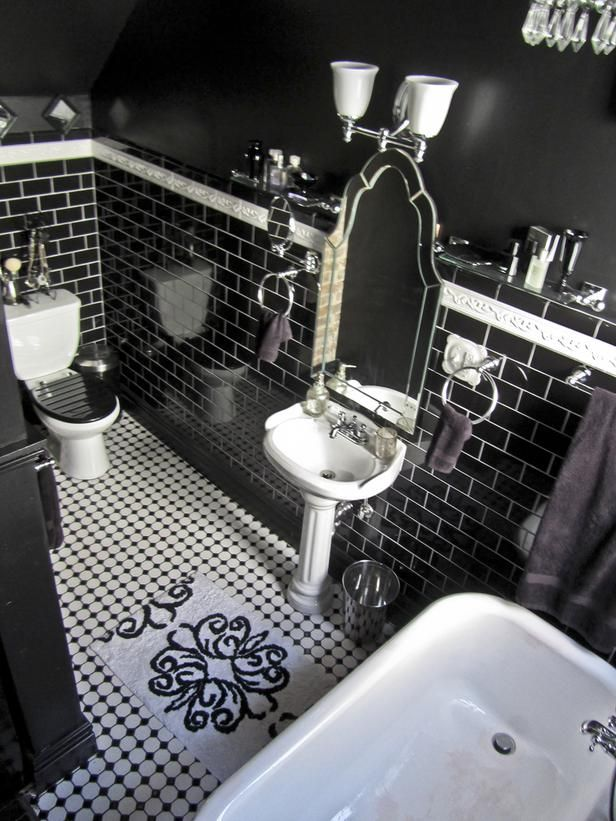 black_and_grey_bathroom_tiles_24