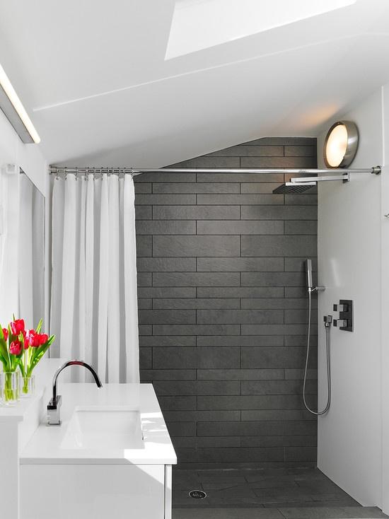 black_and_grey_bathroom_tiles_25