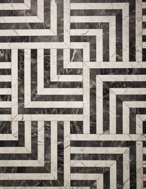 black_and_grey_bathroom_tiles_26