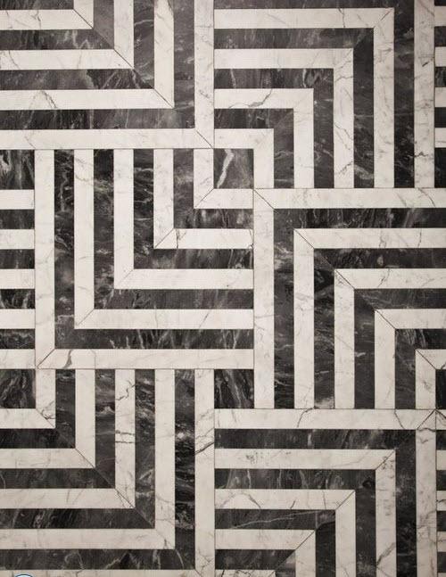 black_and_grey_bathroom_tiles_26