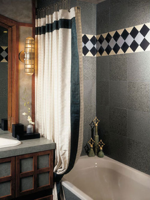 black_and_grey_bathroom_tiles_29