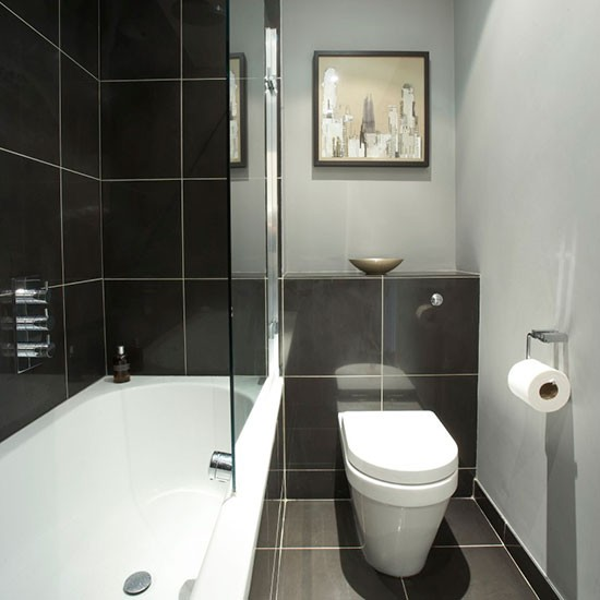 black_and_grey_bathroom_tiles_30