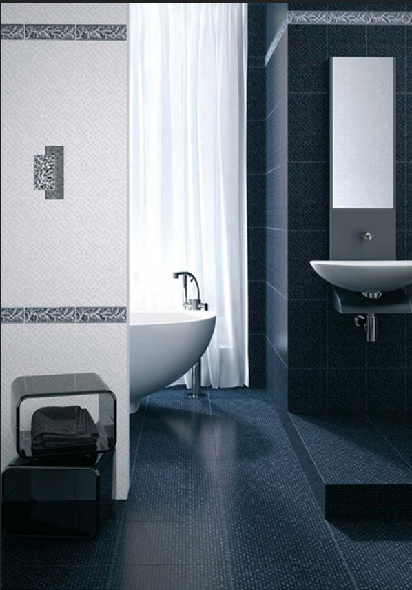 black_and_grey_bathroom_tiles_33
