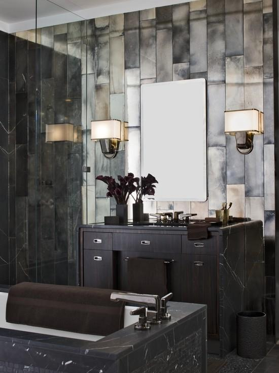 black_and_grey_bathroom_tiles_34