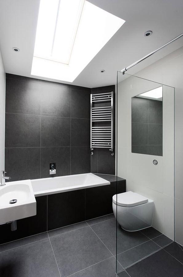 black_and_grey_bathroom_tiles_4