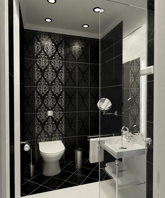 black_and_grey_bathroom_tiles_7